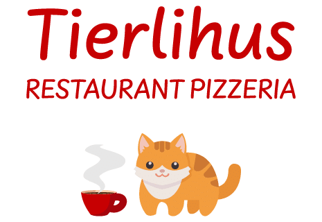 Restaurant Pizzeria Tierlihus