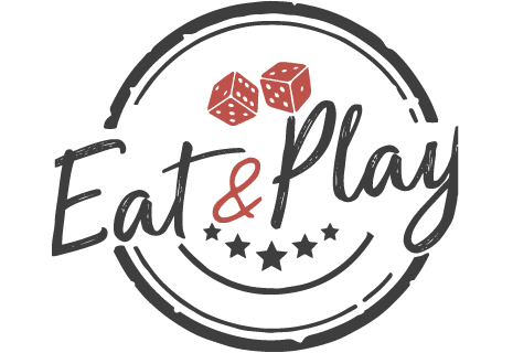 logo Eat & Play Renens