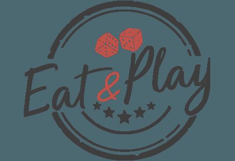 Eat & Play Renens