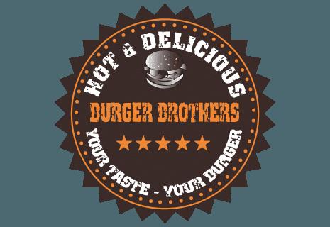 Burger Brothers & Texas Club