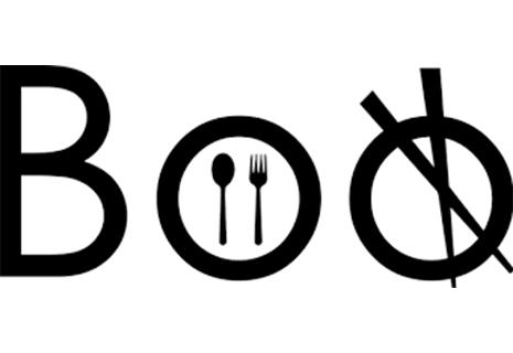 Restaurant Boo Klybeck