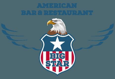 BIG STAR - American Bar & Restaurant