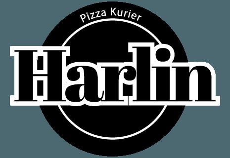 Harlin Pizza Kurier