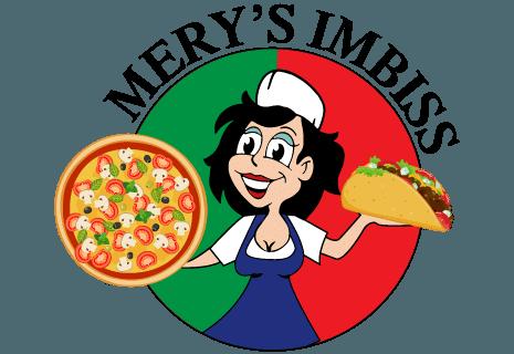 Mery's Imbiss