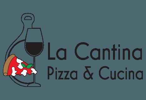 La Cantina Pizza & Cucina