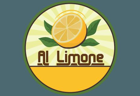Al Limone Mellingen