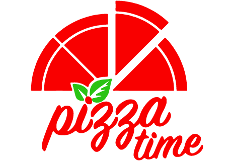 Pizza Time Boomrang's