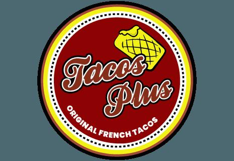 Tacos Plus
