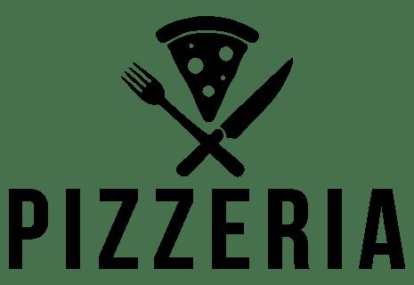 Caffe Shop Pizzeria