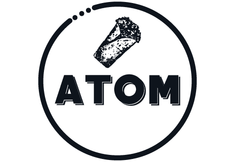 Atom Döner Kebab