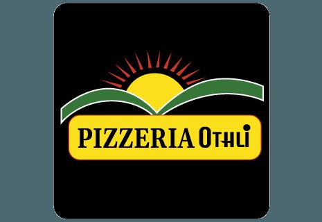 Pizzeria Othli
