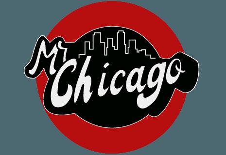 Mr Chicago
