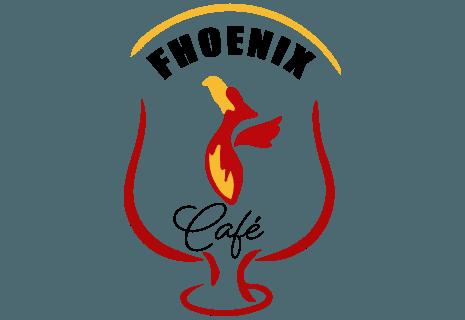 Fhoenix Café-avatar