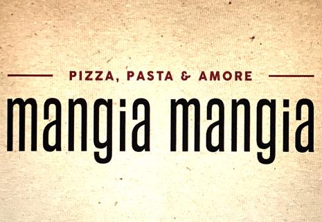 Mangia Mangia Bern