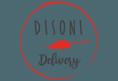 Disoni Restaurant