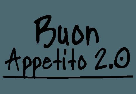 Buon Appetito 2.0