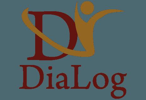Restaurant Dialog