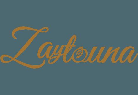 Zaytouna