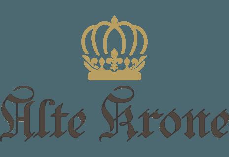 Restaurant Alte Krone