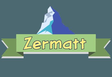 Zermatt Kebab Haus