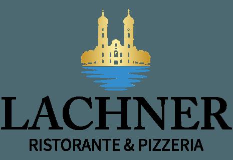Restaurante & Pizzeria Lachner