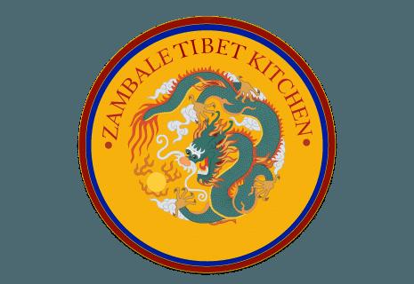 Zambale Tibetan Kitchen
