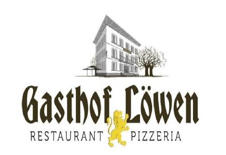 Gasthof Löwen Hausgemachte Frische Spezialitäten