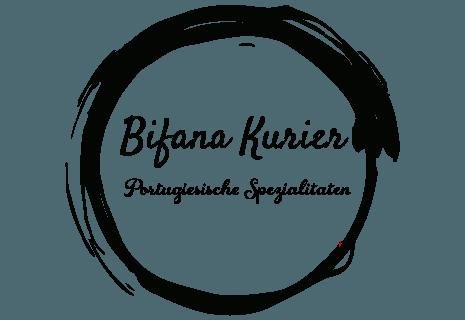Bifana Kurier