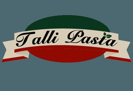 Telli Pasta