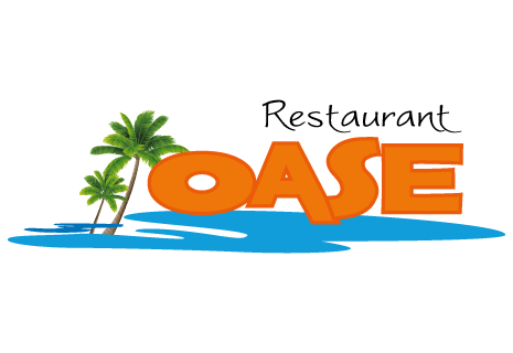 Restaurant Oase