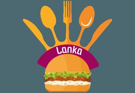 Mahal Food & Take Away