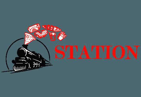 Station Däniken