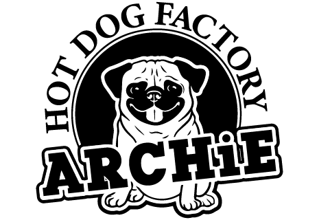 ARCHiE Hot Dog Factory