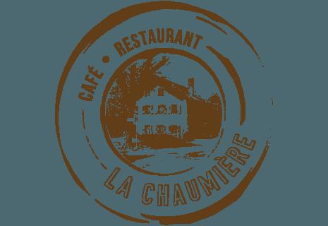 Café-restaurant La Chaumière