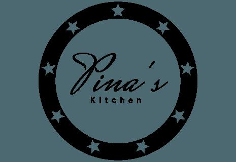 Pina's Kitchen