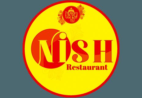 Nish Shop