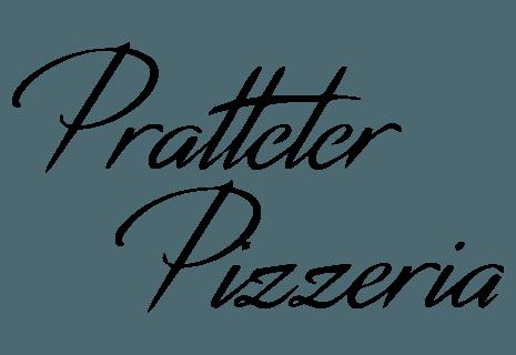 Pratteler Pizzeria