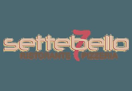 Settebello Ristorante & Pizzeria