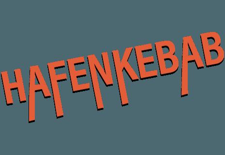 Hafen Kebab