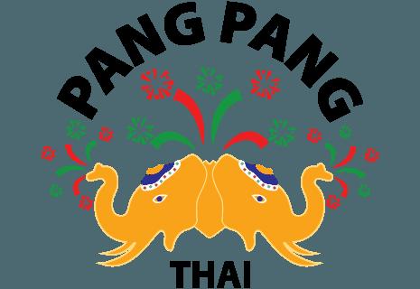Pang Pang Thai Take Away