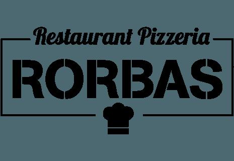 Restaurant Pizzeria Rorbas