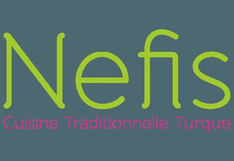 Nefis Cuisine Traditionnelle Turque