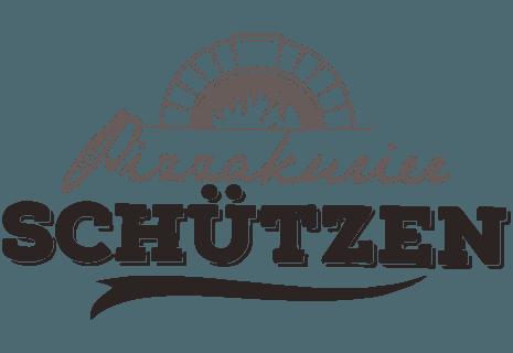 Steakhouse /Schützenhaus Pizza