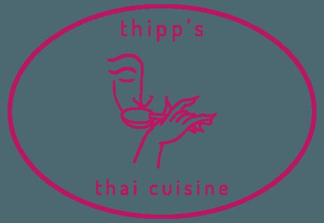 Thipp's Thai Cuisine