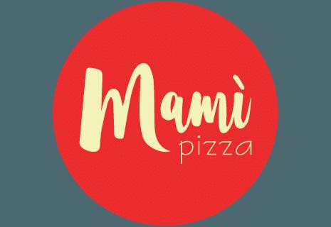 Mami Pizza
