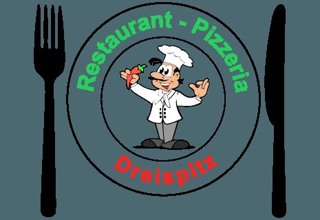 Restaurant Pizzeria Dreispitz