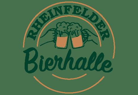 Rheinfelder Bierhalle