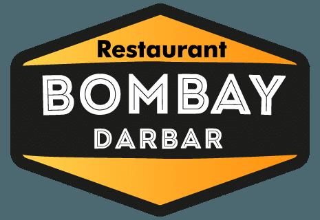 Bombay Darbar Restaurant