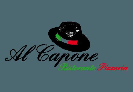 Ristorante Pizzeria Al Capone
