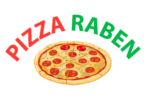 Pizza Raben